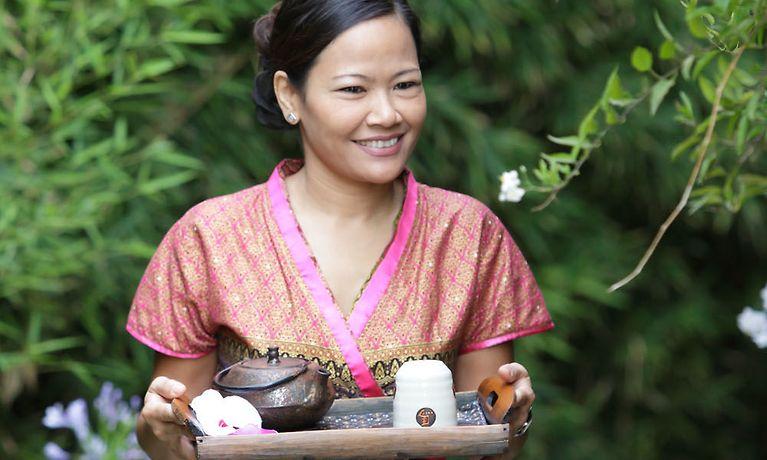 japansk massage göteborg lucky thai massage